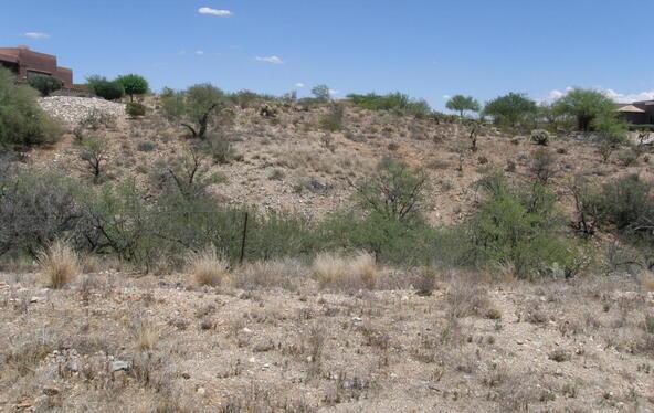 1000 W. Corte Sombra de Terraza, Green Valley, AZ 85622 Photo 3