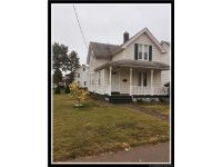 Home for sale: 102 Main St., West Haven, CT 06516