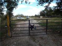 Home for sale: 17416 Littig Rd., Elgin, TX 78621