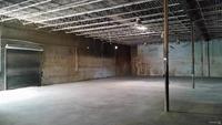 Home for sale: 6360 39th St. N., Pinellas Park, FL 33781