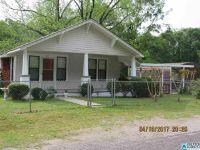 Home for sale: 5889 Co Rd. 38, Jemison, AL 35085
