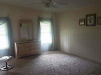 Home for sale: 2225 Mariposa Avenue, Port Orange, FL 32129