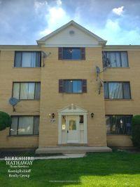 Home for sale: 9345 Hamilton Ct., Des Plaines, IL 60016