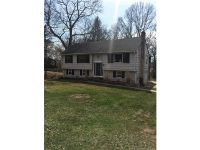 Home for sale: 69 Sperry Dr., Guilford, CT 06437