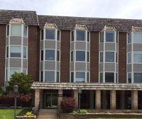 Home for sale: 2400 Archbury Ln., Park Ridge, IL 60068