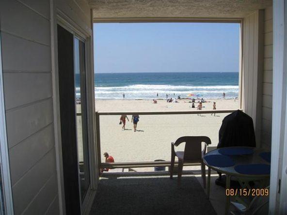 3755 Ocean Front Walk, San Diego, CA 92109 Photo 12
