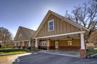 Home for sale: 13218 Morganton Hwy., Morganton, GA 30560