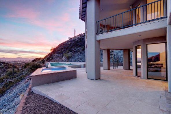 6740 N. Palm Canyon Dr., Phoenix, AZ 85018 Photo 10