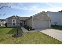Home for sale: 123 Parkview Dr., Danville, IN 46122