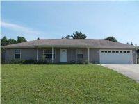 Home for sale: 8133 Verdura, Navarre, FL 32566