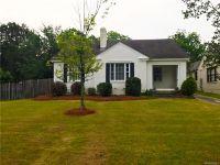 Home for sale: 2311 College St., Montgomery, AL 36106
