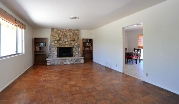 2640 E. Camino la Zorrela, Tucson, AZ 85718 Photo 25