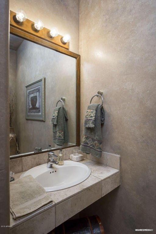 9876 E. Gamble Ln., Scottsdale, AZ 85262 Photo 11
