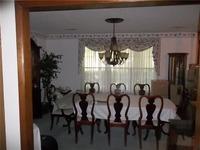 Home for sale: 109 Rogers Cir. Dr., Springdale, AR 72764