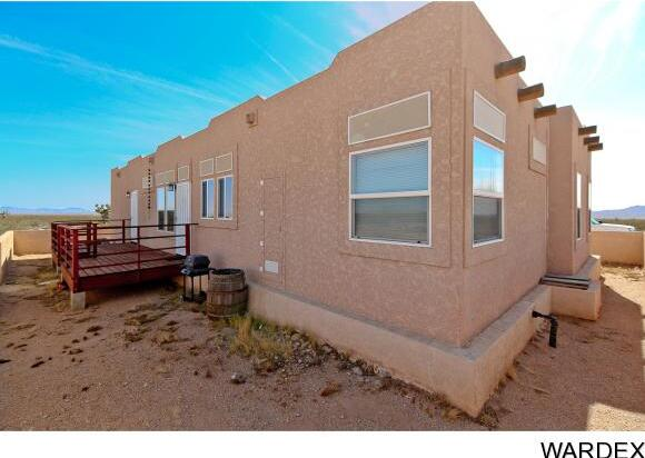 19064 S. Butch Cassidy Rd., Yucca, AZ 86438 Photo 36