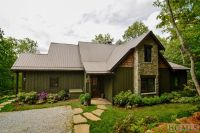Home for sale: 992 Found Forest Rd., Cashiers, NC 28717