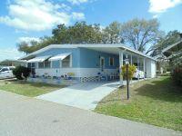 Home for sale: 405 Peppertree Ln., Ellenton, FL 34222