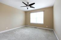Home for sale: 426 Victoria Ln., Elgin, IL 60124