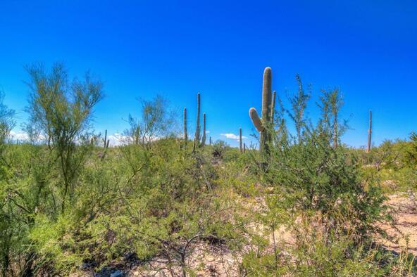 1037 W. Tortolita Mountain, Oro Valley, AZ 85755 Photo 107