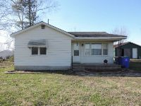 Home for sale: 3713 Morgantown Rd., Russellville, KY 42276