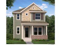 Home for sale: 6064 Alton St., Denver, CO 80238