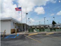 Home for sale: 2023 Saint Lucie Blvd., Fort Pierce, FL 34946