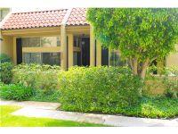 Home for sale: 988 Palo Verde Avenue, Long Beach, CA 90815