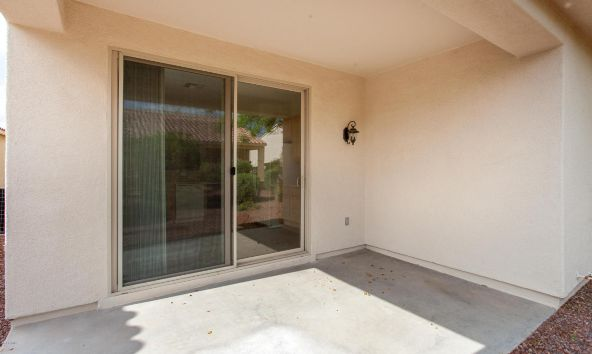12952 W. El Sueno Ct., Sun City West, AZ 85375 Photo 24