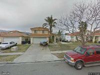 Home for sale: Seville, Fontana, CA 92335