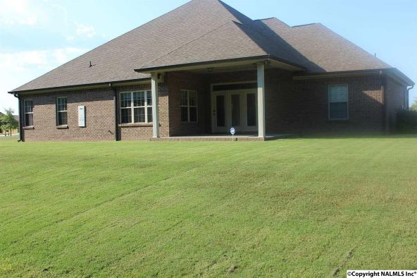22880 Big Oak Dr., Athens, AL 35613 Photo 30