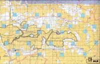 Home for sale: 3 Mi. West Of Mcr 95, Dinosaur, CO 81610