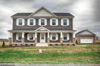 Home for sale: 38495 Iroquois Ln., Lovettsville, VA 20180