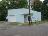 Home for sale: 216 W. Jefferson, Culver, IN 46511