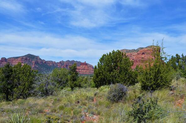 25 Ho Hum Cir., Sedona, AZ 86351 Photo 13