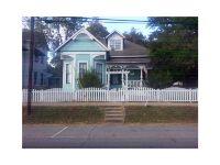 Home for sale: 807 E. Main, Winnfield, LA 71483