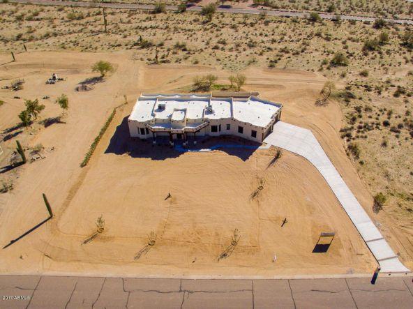 9403 W. Paseo Verde Dr., Casa Grande, AZ 85194 Photo 62