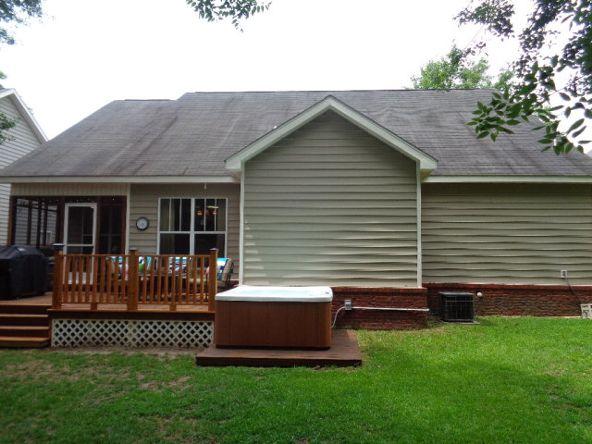 104 Cottage Ct., Dothan, AL 36303 Photo 41