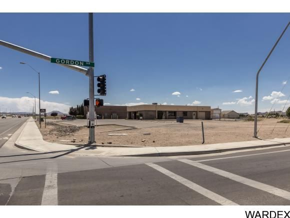 3975 N. Bank St., Kingman, AZ 86409 Photo 9