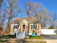 Home for sale: 131 Fairview Avenue, West Haven, CT 06516