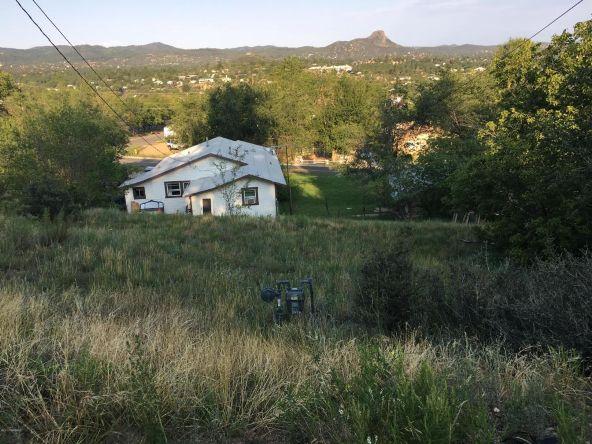 000 E. Aubrey St., Prescott, AZ 86303 Photo 7