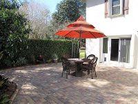 Home for sale: 7421 Danny Way, Pensacola, FL 32526