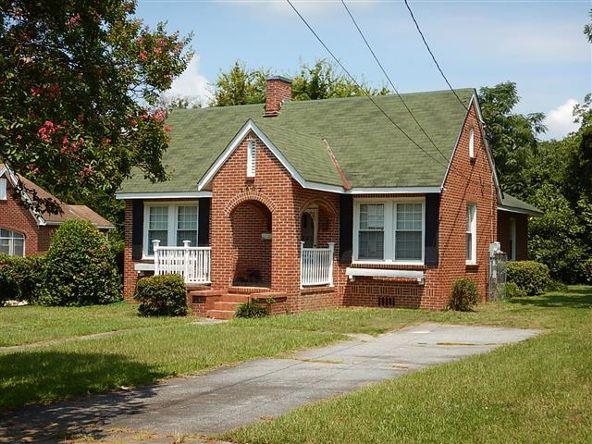 4902 Ridgeway Dr., Phenix City, AL 36867 Photo 4