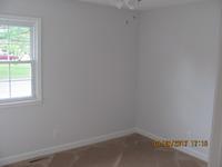 Home for sale: 1143 Horne Avenue, Portsmouth, VA 23701