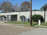 Home for sale: 1101 Louisiana, Lafayette, LA 70500