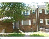 Home for sale: 509 Pfeiffer St., Camden, NJ 08105