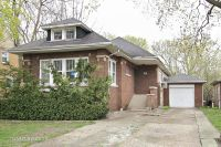 Home for sale: 1518 Wilmette Avenue, Wilmette, IL 60091