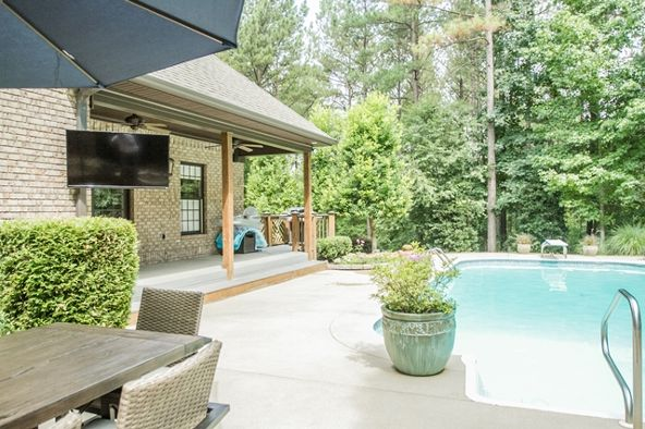 7018 Heath Rd., Auburn, AL 36830 Photo 93