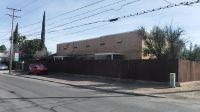 Home for sale: 3300 E. Bellevue, Tucson, AZ 85716