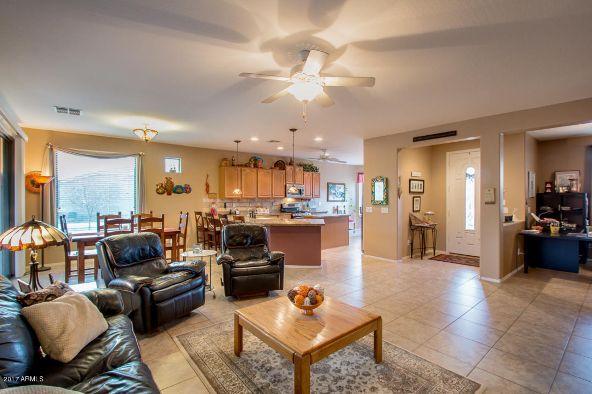 42975 W. Morning Dove Ln., Maricopa, AZ 85138 Photo 3