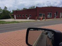 Home for sale: 112 Main St., Lansing, KS 66043